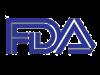 FSMA – Food Safety Modernization Act