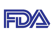 FDA extends comment period on traceability