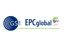 EPCglobal Network