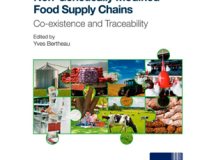 Genetically Modified and non-Genetically Modified Food Supply Chains: Co-Existence and Traceability
