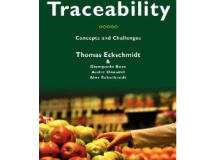The Little Green Book of Food Traceability: Concepts and Challenges