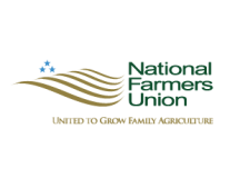 NFU Releases Analysis on COOL Compliance