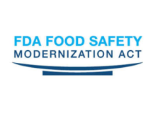 FSMA Two Years After Enactment: It Has Not Yet Had Its Predicted Effect On Industry, But It Will