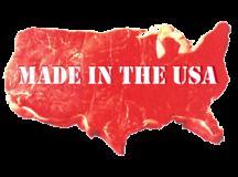 Consumer Demand Impact of Mandatory Country of Origin Labelling