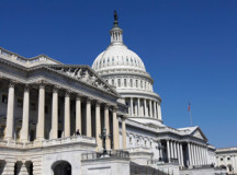 GMO Labeling Bill Introduced in U.S. Congress