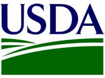 USDA – Traceability in the U.S. Food Supply