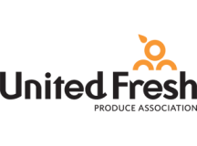 Events – United Fresh 2013, FreshTech Learning Center