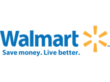 Tracking progress on reformulating food items for better nutrition. Wal-Mart shares results.