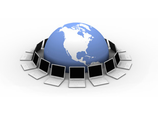 Audio webinar