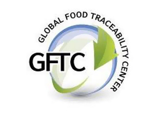 IFT Global Food Traceability Center