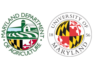 MDA - University of Maryland