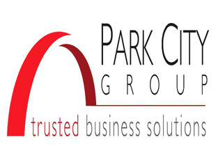 Park City Group