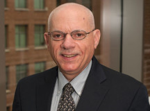 FDA's Ostroff details pressure to use new FSMA recall tools