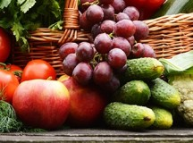 FDA begins building the FSMA produce program with $21.8 million to states