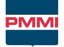 PMMI report offers insight, tips for dealing with FSMA