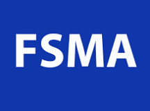 AHPA Webinar a Roadmap to FSMA Compliance