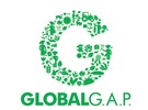 GlobalG.A.P. releases new FSMA guide