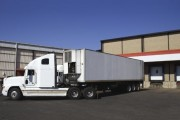 Complying with FSMA: Is your fleet ready?