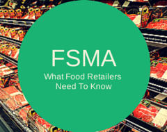 FSMA, Nutrition Panel Changes among Burdensome Federal Regulations, Industry Tells DOC