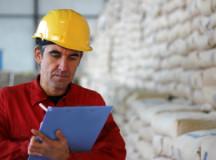 Nine FSMA violations baking operations often overlook