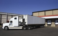 Iroe, UFSTP to partner on FSMA compliance training for carriers, brokers