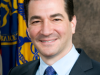 Statement from FDA Commissioner Scott Gottlieb, M.D., on the Funding Awards to States for FDA Food Safety Modernization Act (FSMA) Produce Safety Implementation