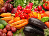 FDA Issues Compliance Guide for Small Businesses under FSMA Produce Safety Rule