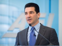 FDA Commissioner Announces Steps To Support Produce Safety Rule