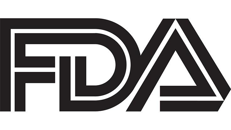 FDA-736