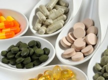 FSMA and its Impact on Dietary Supplement Companies
