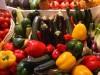 Watchdog audits fire warning shots at the FDA's food safety program