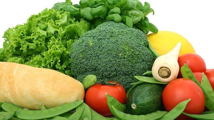 produce-1238252